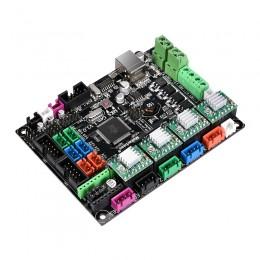 MKS Gen L V1.0 материнская плата для 3D принтера