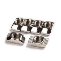 T-nuts, Т-гайка М5 для конструкционного профиля 30х30 3030