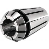 Цанга ER16 прецизионная 7 мм для ЧПУ станков, сверлильных станков, фрезеров, граверов.