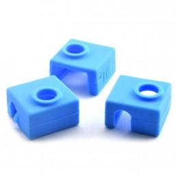 Силиконовая защита термоблока MK8 для 3D принтера