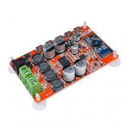Bluetooth стерео усилитель аудио усилитель TDA7492P 2х25W