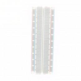 Беспаечная макетная плата MB-102 на 830 точек