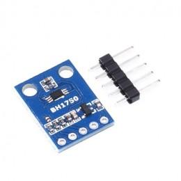 Датчик освещенности GY-302 на чипе BH1750