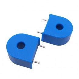 Датчик тока HMCT103C (ZMCT103C, HWCT103C) 5A/5mA