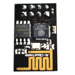 Wi-Fi модуль ESP8266 версия ESP-01S