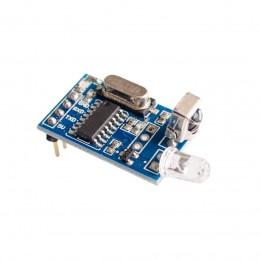 IR Инфракрасный модуль приемник передатчик