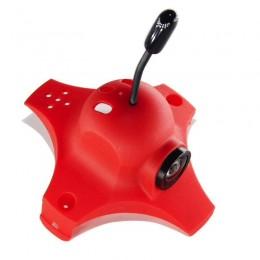 FPV камера 5.8G 40CH 800TVL 25MW для (Eachine E010, JJRC H36, Tiny Whoop 6)