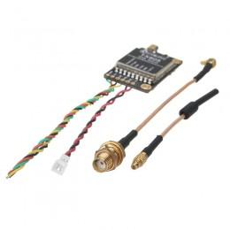 FPV Передатчик TX805 Eachine